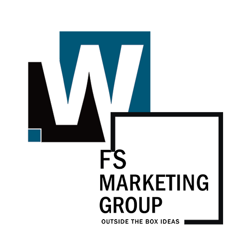 Webheads FS Marketing Group