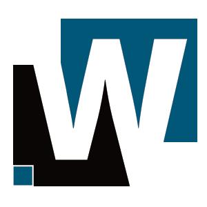 the Webheads inc Logo